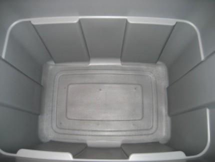 Compost screen 430x323 - Compost screen