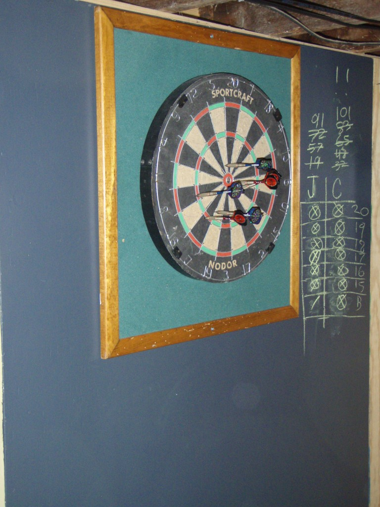 Darts finished 768x1024 - Game Playing