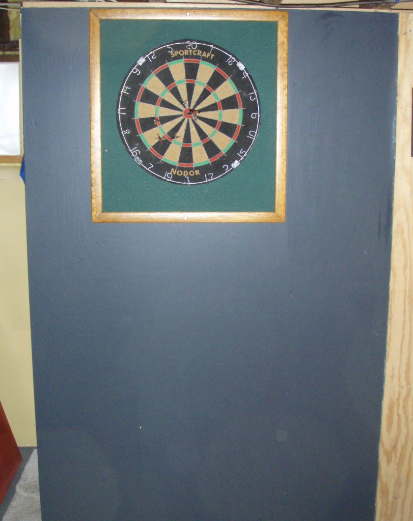 Darts no score 811x1024 - Game Playing
