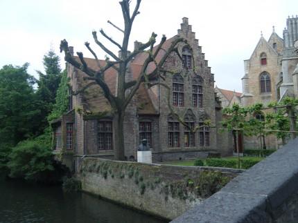 Dutch13
