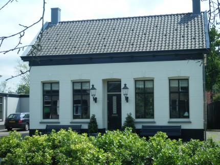 Dutch6
