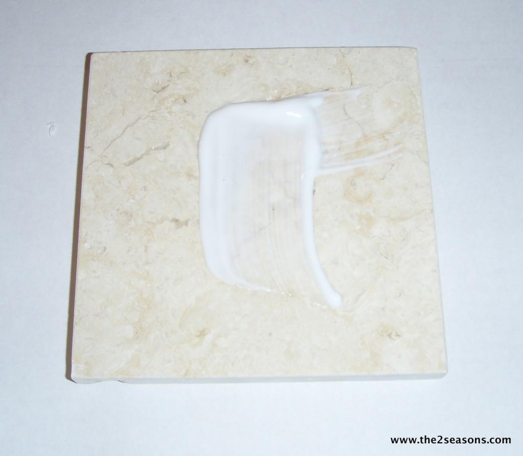 P3100854 1024x893 - Monogrammed Coasters