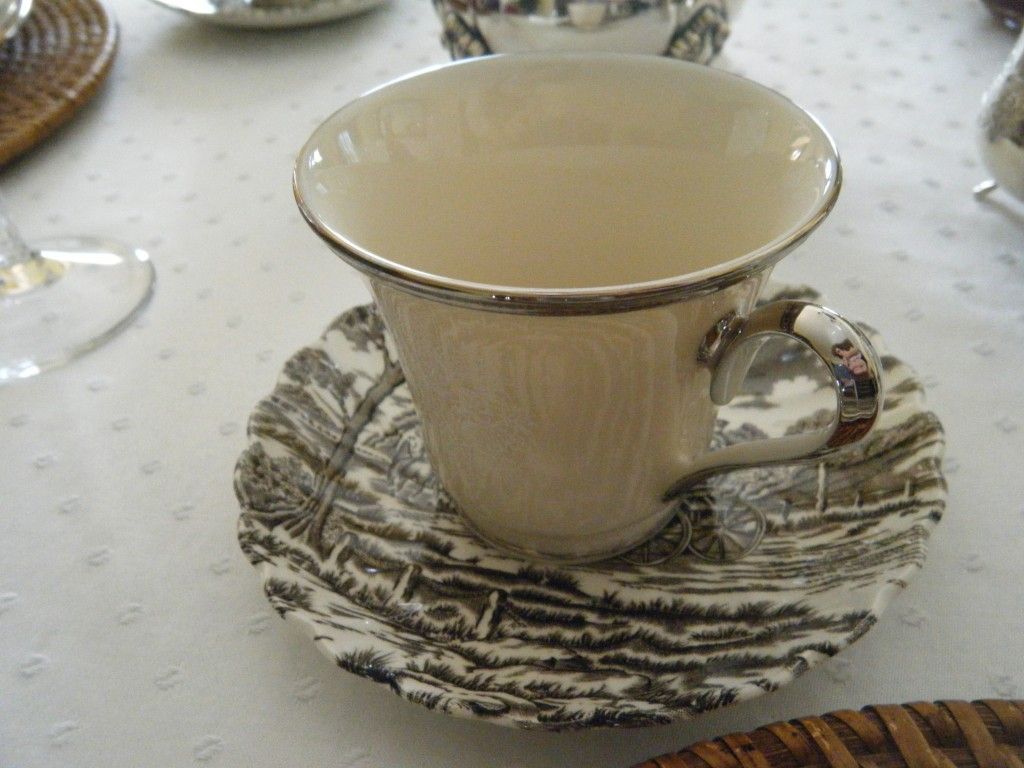 tea4 1024x768 - Tea Time