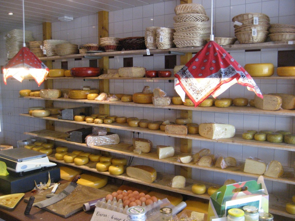 Cheese shop 1024x768 - Say Cheese