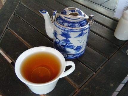 DSCF0979 430x323 - Tea Up