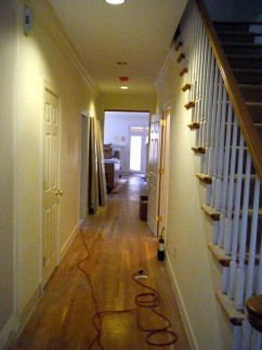 DSCF1617 242x323 - The Before Reveal - First Floor