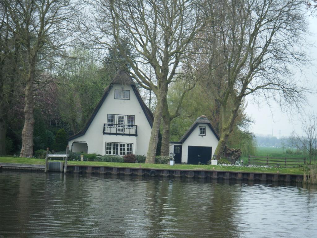DSCF1806 1024x768 - Dutch Delights