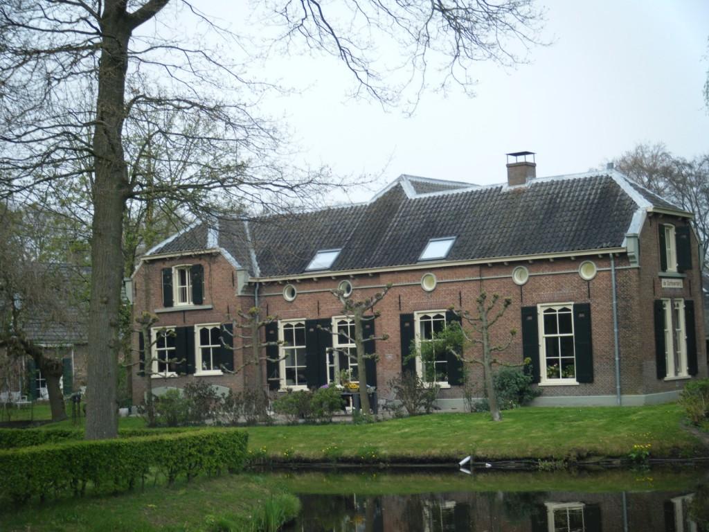 DSCF1837 1024x768 - Dutch Delights