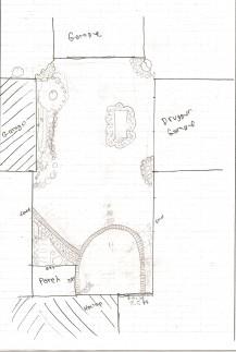backyard 217x323 - backyard plan