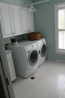 IMG 0194 215x323 - Laundry Room Reveal