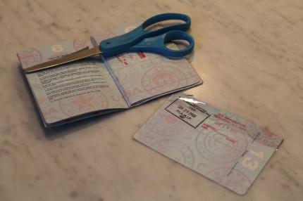 IMG 0376 430x286 - Passport Art