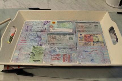 IMG 0377 430x286 - Passport Art