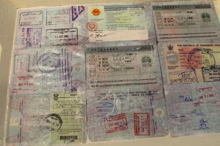 IMG 0378 430x286 - Passport Art
