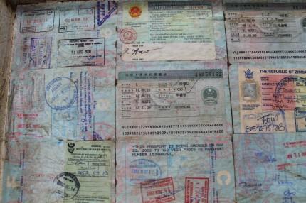 IMG 0471 430x286 - Passport Art