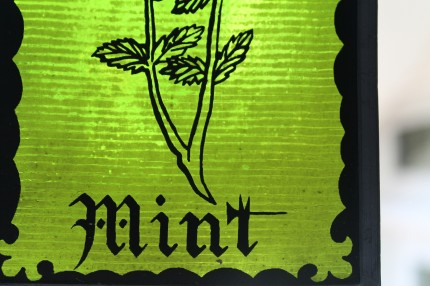 IMG 0676 430x286 - Stained Glass Window Plaques