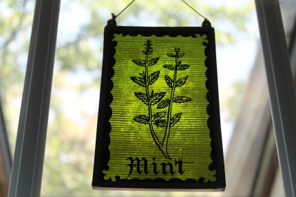 IMG 0678 430x286 - Stained Glass Window Plaques