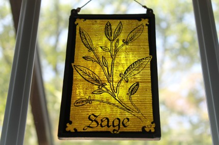 IMG 0681 430x286 - Stained Glass Window Plaques
