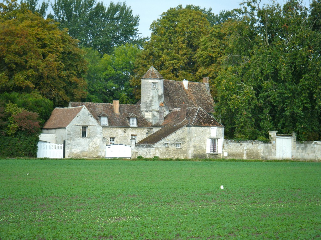The 2 seasons the mother daughter lifestyle blog for French country homes in france