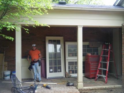 DSCF1903 430x323 - Courtyard Reveal