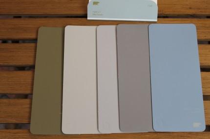 House Paint colors 430x286 - House- Paint colors
