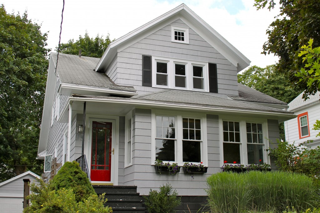House after 2 1024x682 - Neighborhood Tour