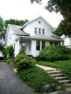 House before shrubs 242x323 - House-before-shrubs