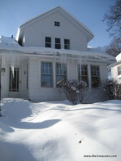 IMG4384 242x323 - House before in snow.