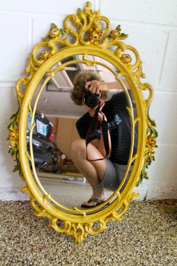 IMG 0098 681x1024 - Mirror, Mirror...