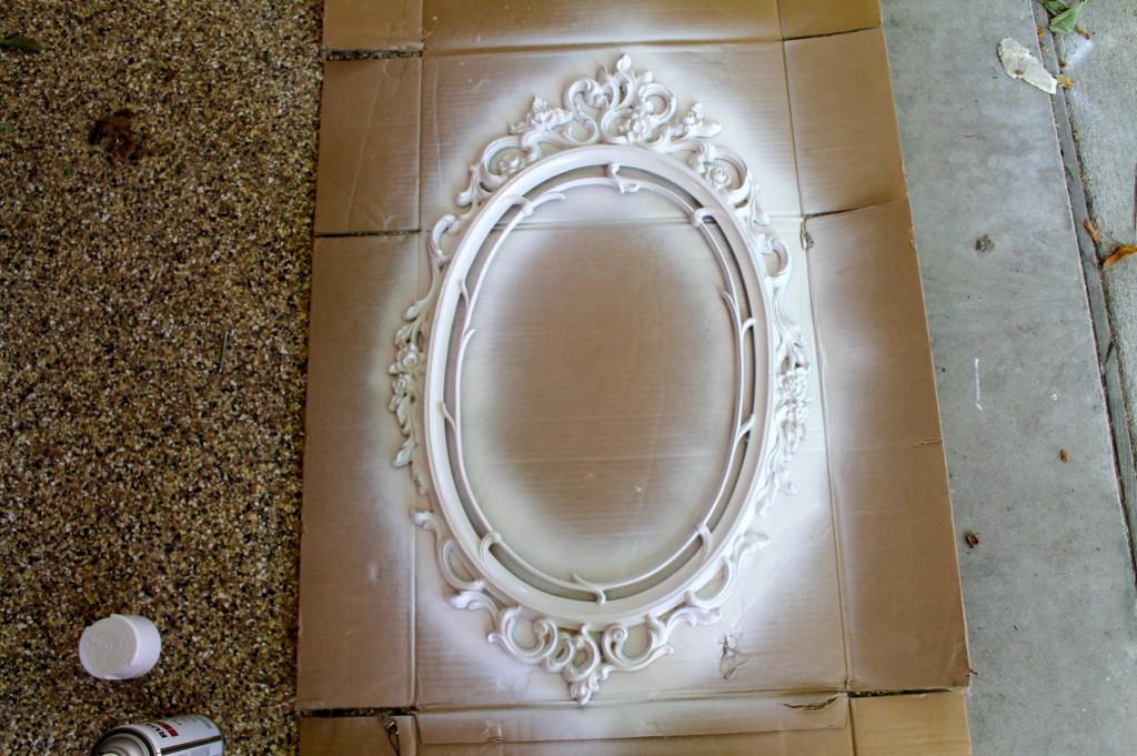 IMG 0100 1024x681 - Mirror, Mirror...