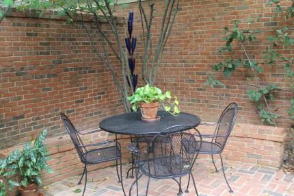 IMG 0751 430x286 - Courtyard Reveal