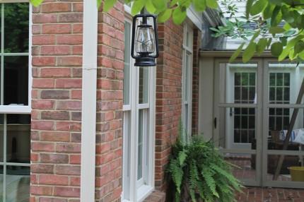 IMG 0754 430x286 - Courtyard Reveal
