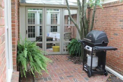 IMG 0755 430x286 - Courtyard Reveal