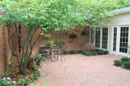 IMG 0758 430x286 - Courtyard Reveal