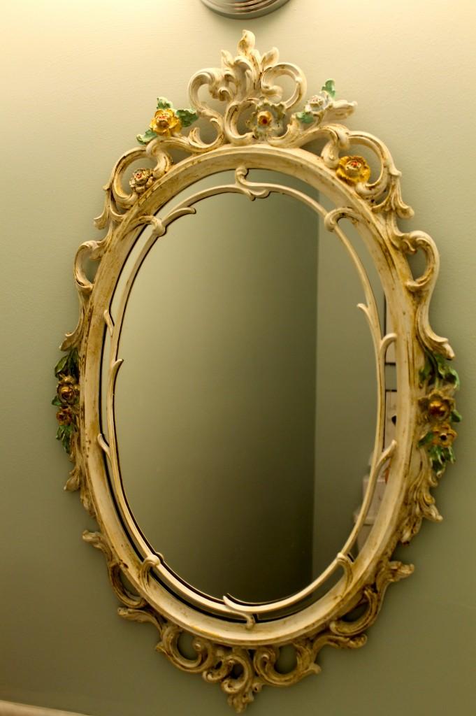 IMG 08331 681x1024 - Mirror, Mirror...