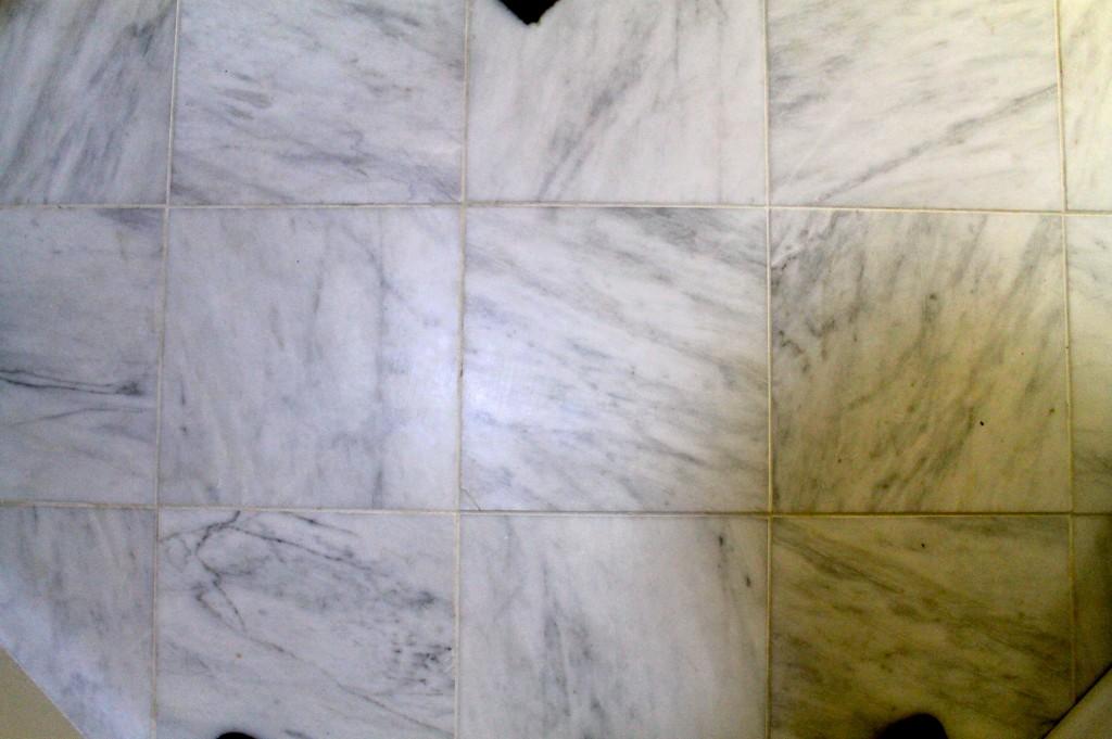 IMG 0859 1024x681 - Guest Bath Reveal
