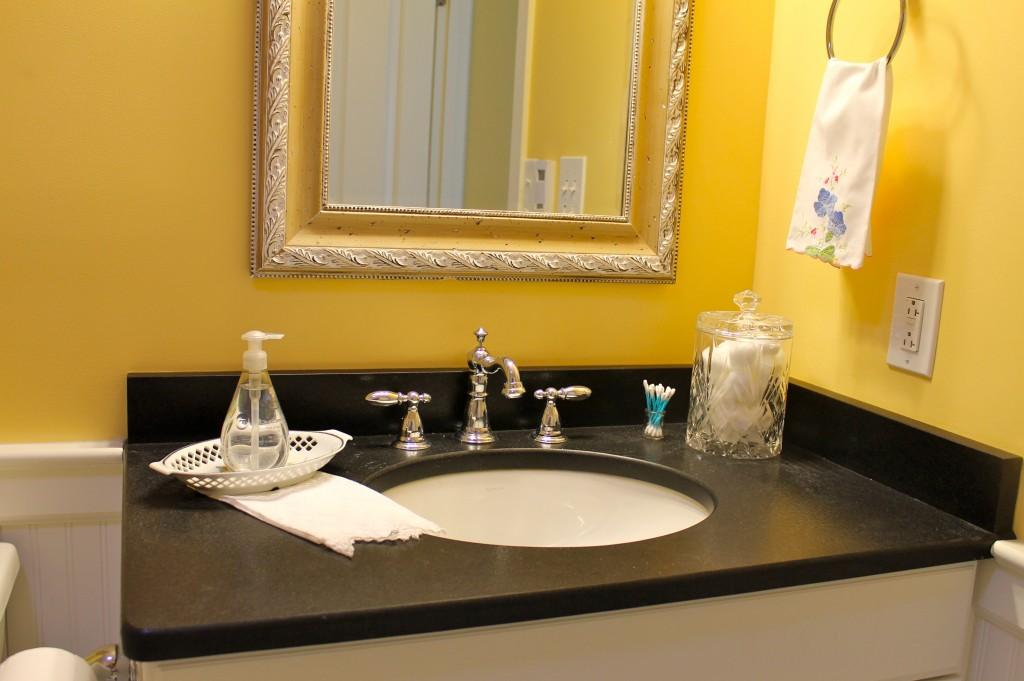 IMG 0878 1024x681 - Guest Bath Reveal