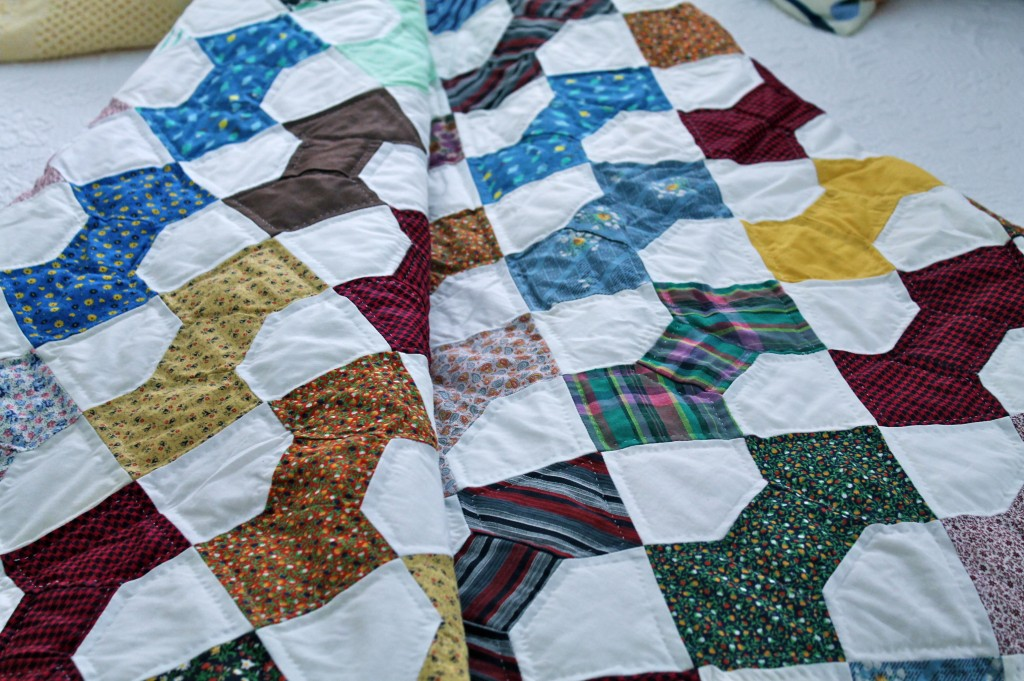 IMG 0935 1024x681 - Memory Quilt