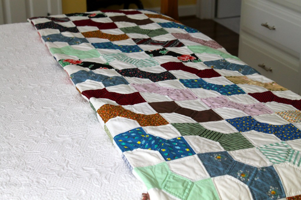 IMG 0936 1024x681 - Memory Quilt