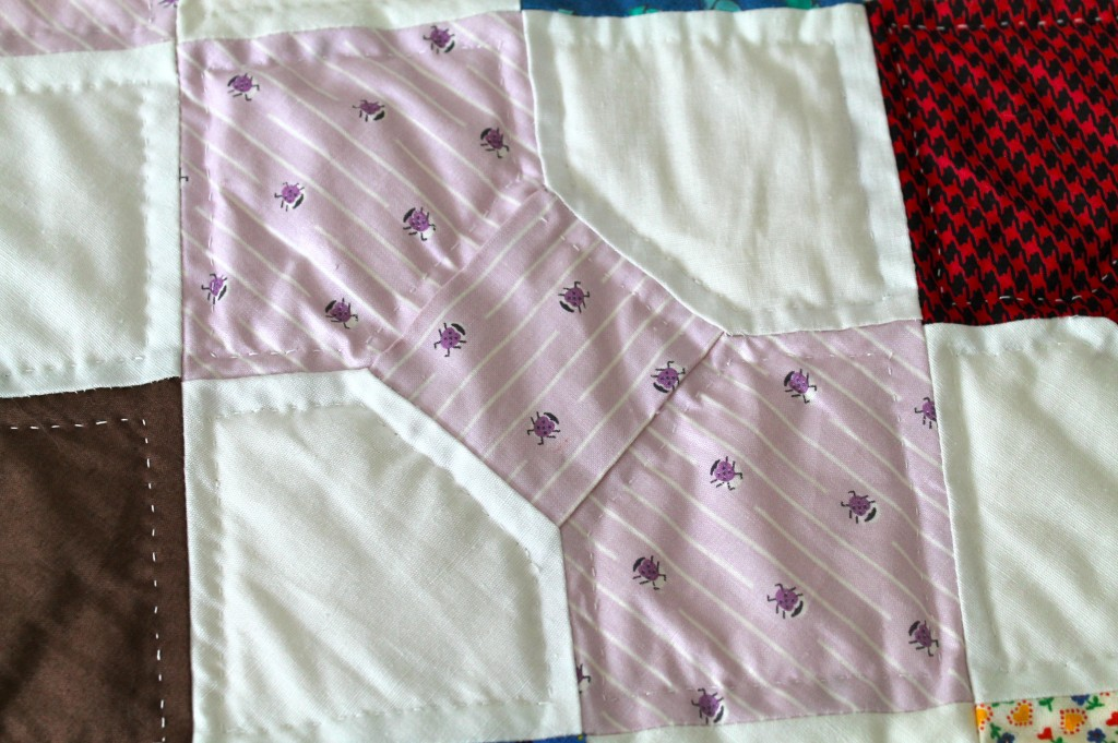 IMG 0939 1024x681 - Memory Quilt