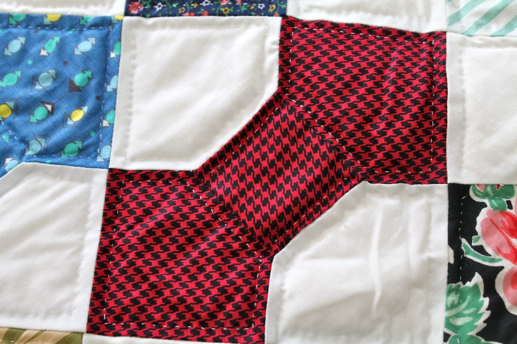 IMG 0940 1024x681 - Memory Quilt