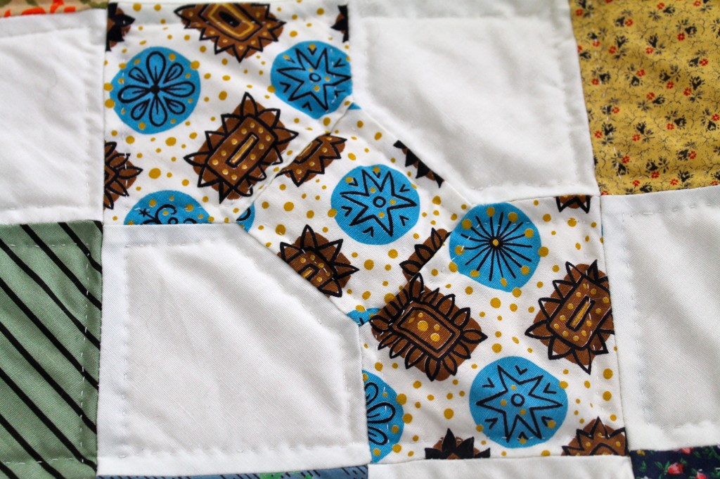 IMG 0944 1024x681 - Memory Quilt