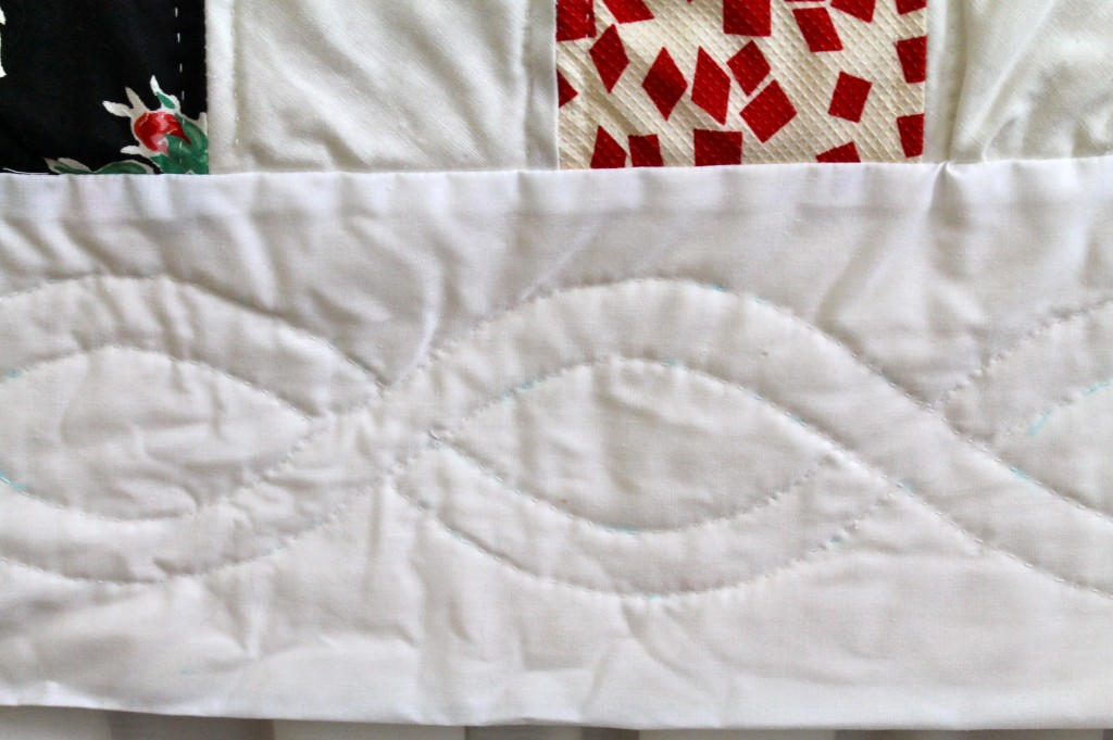 IMG 0945 1024x681 - Memory Quilt