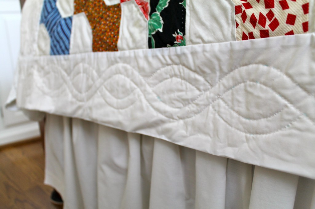 IMG 0946 1024x681 - Memory Quilt