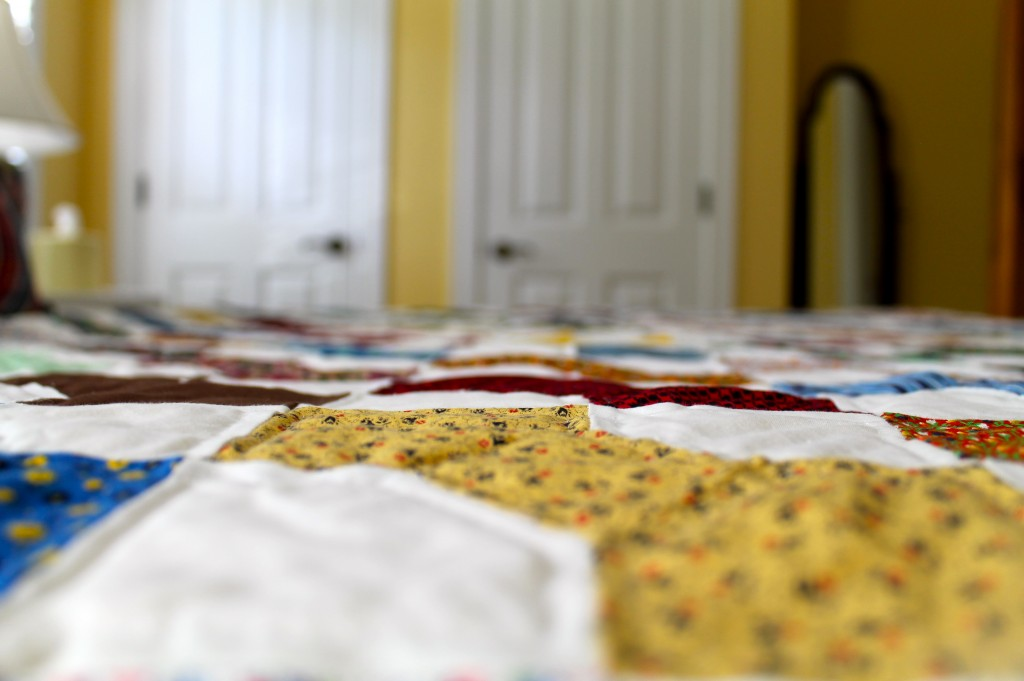 IMG 0947 1024x681 - Memory Quilt