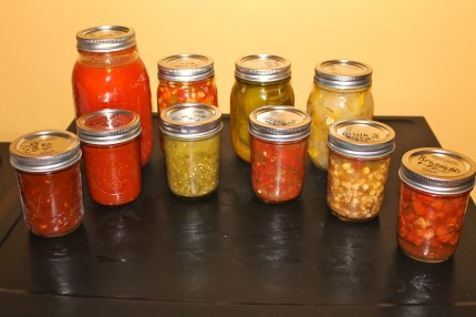 Canning 430x286 - Canning
