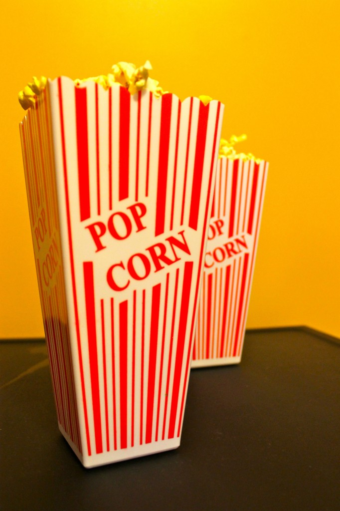 Movie popcorn 682x1024 - Movie on the Lawn