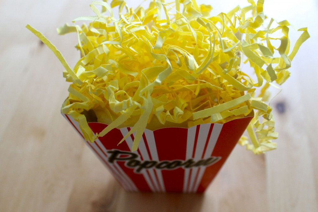 Popcorn Invite 1024x682 - Movie on the Lawn Invitation