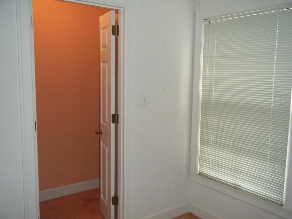 DSCF0869 1024x768 - Guest Room Reveal