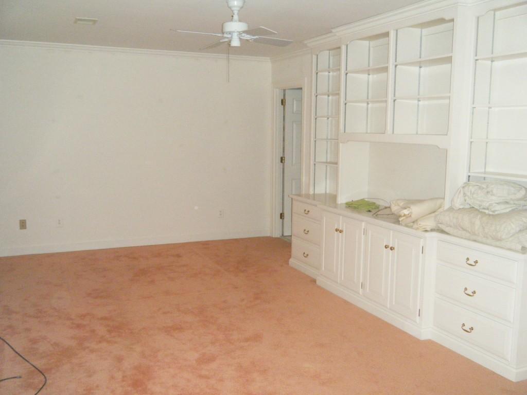 DSCF0870 1024x768 - Guest Room Reveal