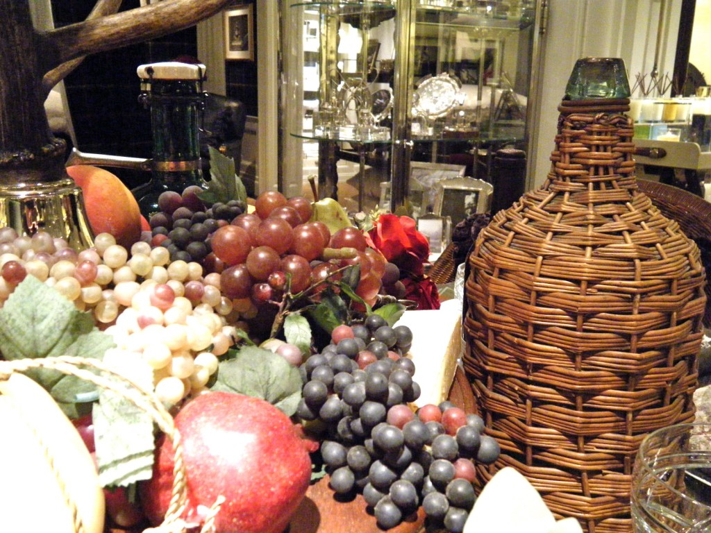 DSCF2449 1024x768 - Revisiting Ralph Lauren's Thanksgiving Table